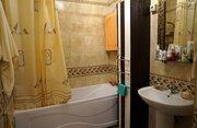 Однокомнатная квартира с дизайнерским ремонтом в ЖК Мечта (11 квартал) - Фото 5