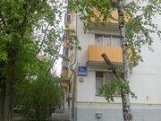 2-комнатная квартира недалеко от м. Царицыно - 10 мин. - Фото 2