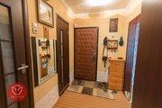 1к квартира 42 кв.м. Одинцовский р-н, 45 Горбольница - Фото 5