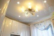 Продается 2-к Квартира ул. Бирюкова - Фото 5