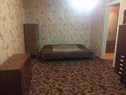 2-комнатная ул. Мира - Фото 2