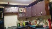 Продается отличная квартира по низкой цене - Фото 2