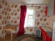 Продаются две комнаты с ок, ул. Ключевского, Купить комнату в квартире Пензы недорого, ID объекта - 700769744 - Фото 3