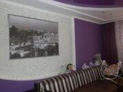 2-к квартира 72 м2, 15/19мк, дизайнерский ремонт, релакс-панорама! - Фото 2
