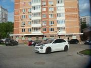 Аренда помещения 126 кв.м, м. Раменки - Фото 3