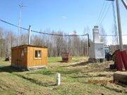 Земельный участок в садовом товариществе Клен - Фото 2
