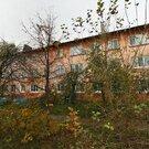 Продаю двухкомнатную квартиру на ул. Везломцева.