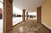 Новый коттедж возле Минска, Продажа домов и коттеджей в Минске, ID объекта - 501884403 - Фото 24