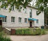 Продается 1-комнатная квартира на озере Селигер - Фото 2