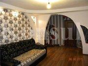 Продажа трехкомнатной квартиры на Российской улице, 20ка в Учалах