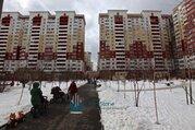 Продается 2х-комнатная квартира в Одинцово, ул. Дружбы, д.9 - Фото 2
