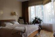 7 386 494 руб., Продажа квартиры, Купить квартиру Рига, Латвия по недорогой цене, ID объекта - 313341015 - Фото 3