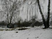 Калужское ш. 18 км от МКАД, Пенино, Коттедж 390 кв. м - Фото 2