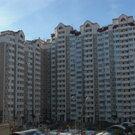 Ул. 1-ая Коммунистическая 31 - Фото 1