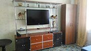 Купить 2-х комнатную квартиру в центре развитого микрорайона!, Купить квартиру в Севастополе по недорогой цене, ID объекта - 320940166 - Фото 12
