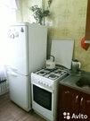 2-к квартира в хорошем состоянии на 12 микр-не. Московская планировка. - Фото 1