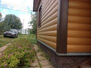 Дом в деревне! - Фото 3