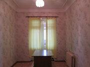 2-комнатная в 5 мин. от ж\д станции - Фото 5