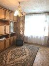 Продается 2-ка, 45 м2, ул.Алексеевская, д.15 - Фото 5