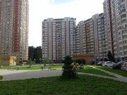 2-х ком кв Балашиха Янтарный мкр ул. Кольцевая д. 12 - Фото 1