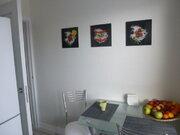 Отличная квартира в САО, Купить квартиру в Москве по недорогой цене, ID объекта - 318302205 - Фото 18