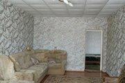 2 комнатная квартира Воронеж, Тепличный, ул.Берег реки Дон