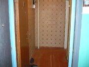 Продаётся 2-х комнатная квартира на ул. Жуковского - Фото 3