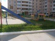 Александровка 5 - новый дом в Конаково с приемлемой ценой - Фото 5