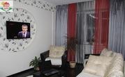 Продам 2-к квартиру в Обнинскке.