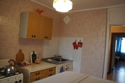 Трехкомнатную квартиру улучшенной планировки - Фото 5