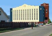 Продажа офисов в Минске