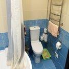 Продается 1-комнатная квартира, в г.Домодедово,1-я Коммунистическая 31 - Фото 5