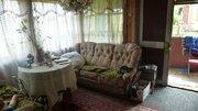 Дом 92 м2 ПМЖ на 18 сотках д. Каменищи 85 км от МКАД по Каширскому ш-е - Фото 3