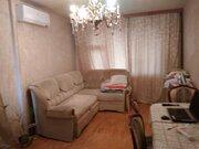Срочно продается просторная 3 комнатная квартира в Люблино. - Фото 3