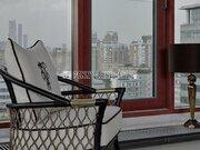 Продажа квартиры, м. Маяковская, Ул. Садовая Б. - Фото 2