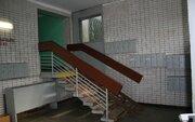 2-к кв, М. Тухачевского, 44к3, 9/12 этаж - Фото 2