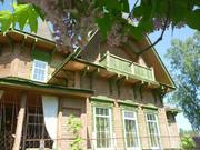 Гостевой дом - старинная усадьба - Фото 5