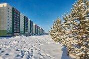 Челябинск - Фото 1