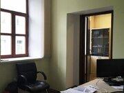 Аренда офиса, м. Баррикадная, Гранатный пер. - Фото 4