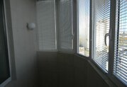 Сдается чистая уютная квартира, 10 мин. от метро Выхино - Фото 4