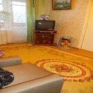 Продается 2-комнатная квартира в Долгопрудном - Фото 4