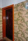3-комн. квартира - ул. Юпитерская, Нижний Новгород - Фото 5