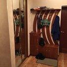 Продажа 2 квартиры в г. Голицыно на ул. Советской - Фото 4
