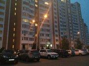 Продаю 1к.кв. Домодедово, Ломоносова д.10 - Фото 1