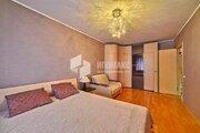 3-хкомнатная квартира д.Яковлевское, г.Москва,37 км от МКАД - Фото 5
