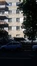 Продам 2 ком квартиру сакко и ванцетти - Фото 1