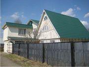 Кирпичный дом 206кв.м. с участком под ПМЖ - Фото 3