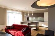 270 000 €, Продажа квартиры, Купить квартиру Рига, Латвия по недорогой цене, ID объекта - 313137909 - Фото 2