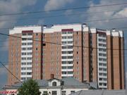 Продается 1к.квартира, ул.Северная - Фото 1