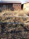 1\2 дома пос. Элита 6 соток земли, есть фундамент под баню - Фото 5